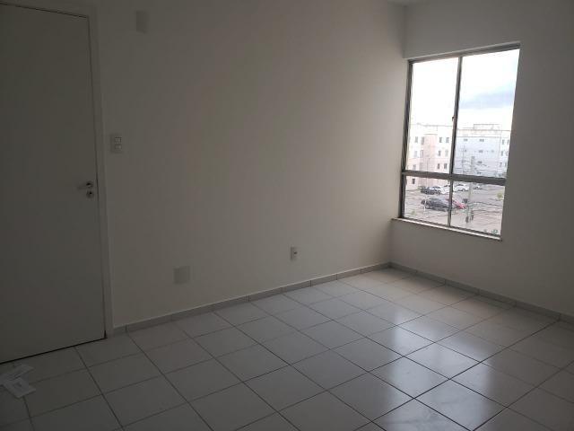 Apartamento à Venda no Central Parque - Foto 2
