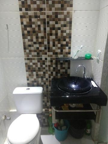 Duplex com ótimo preço para vc sair de vez do aluguel - Foto 7