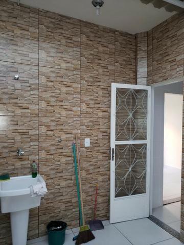 Alugo casa totalmente reformada - Irajá - R$ 700,00 - Foto 10
