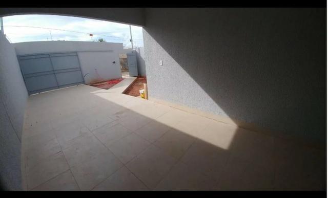 QR 54 Jardim Serrano. Aceita financiamento - Foto 11