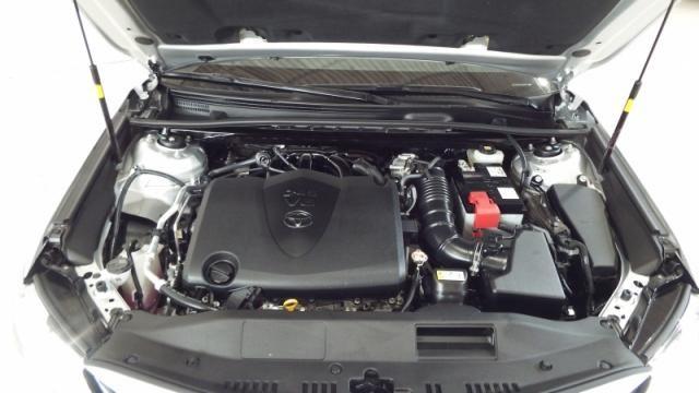 TOYOTA CAMRY 3.5 XLE V6 24V GASOLINA 4P AUTOM?TICO. - Foto 13