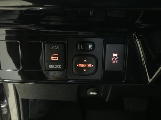 Etios 2019 Hatch X 1.3 6mil KM Automático Cheirando a Novo - Foto 11