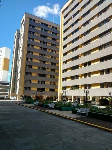 Apartamento no Monte Castelo, 68 m², 3 quartos, 1 vagas, Belvedere Park - Foto 19
