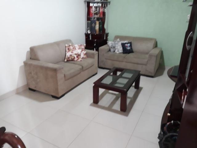 Apartamento 2/4 - Edifício Fenícia - Foto 5