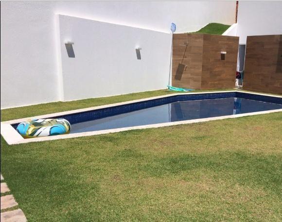 Casa em Condomínio para Venda em Salvador, Paralela, 4 dormitórios, 4 suítes, 6 banheiros, - Foto 14