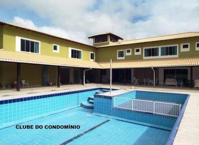Terreno à venda, 360 m² por R$ 55.000,00 - Extensão Serramar - Rio das Ostras/RJ - Foto 10