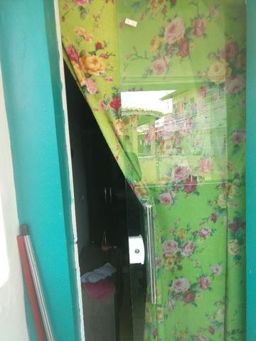 Duplex com ótimo preço para vc sair de vez do aluguel - Foto 16