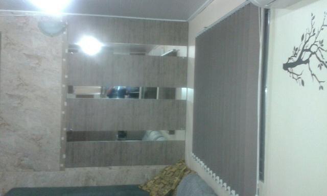 Alugo Apartamento Centro Capão Canoa, DIÁRIA R$ 220,00 - Foto 15