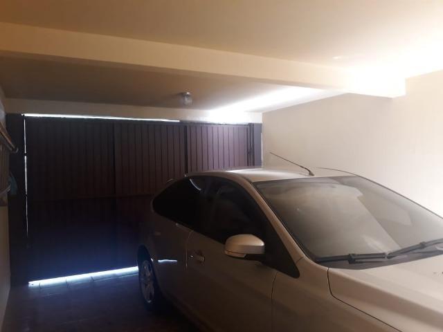 Casa de 4 dormitórios   Jardim Atlântico - Florianópolis/SC - Foto 5