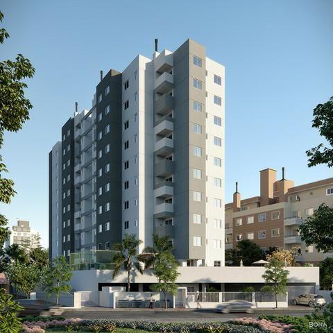 Apartamento 3 dormitórios, Minha Casa, Minha Vida, Pagani - Palhoça - Foto 3