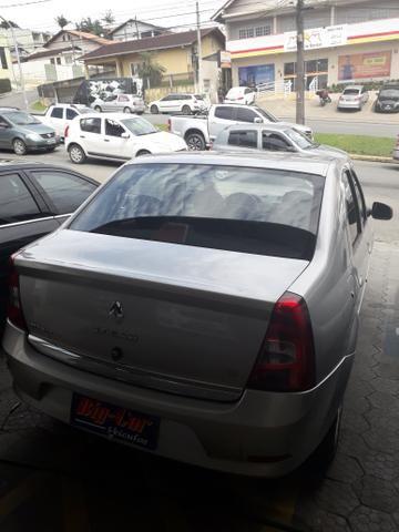 Renault - Foto 4