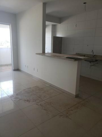 Apartamento com 02 quartos no Parque Amazonia - Foto 4