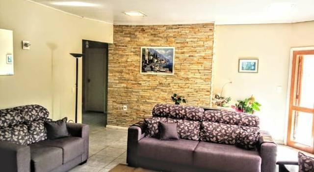 Nova Santa Rita 20min Porto Alegre Casa 3 Dormitorios em Nova Santa Rita - Foto 10