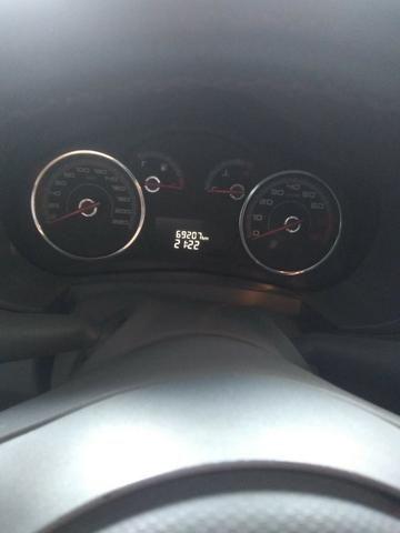 Fiat Palio Attractive 1.4 Flex - 2013 - Foto 7