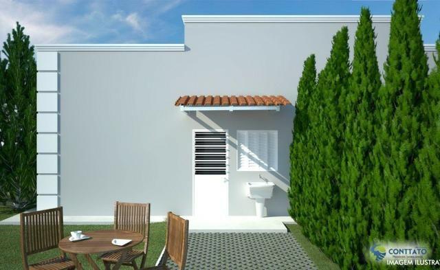 Casa em Condomínio 2020 - Foto 5