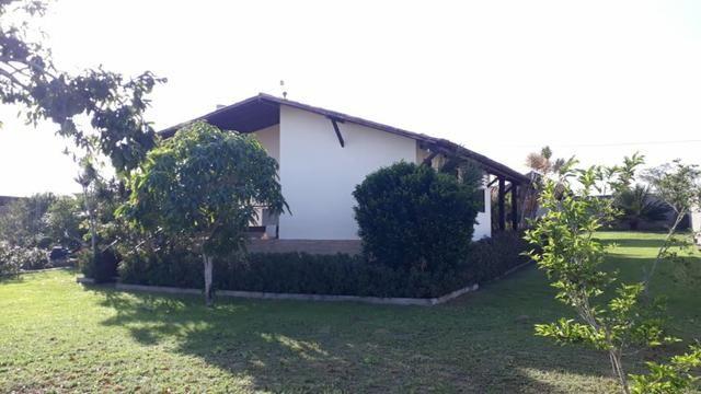Chácara com excelente localização em Gravatá (Cód.: 161h9) - Foto 18