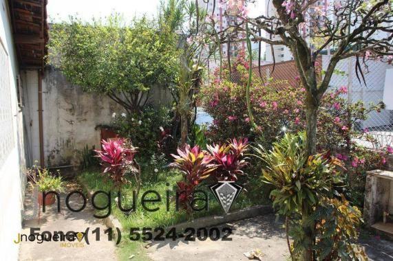 Casa à venda área comercial , 80 m² por r$ 700.000 - parque residencial julia - são paulo/ - Foto 2
