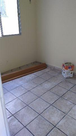 Apartamento - Planalto Belo Horizonte - VG4518 - Foto 9