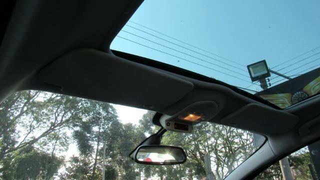 3008 griffe com teto panorâmico - Foto 10