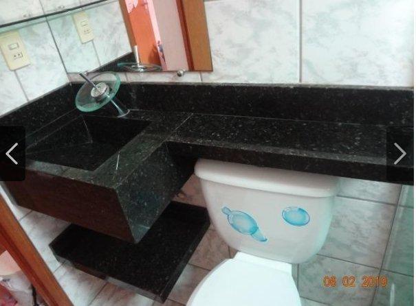 Apartamento - Juliana Belo Horizonte - VG6505 - Foto 5