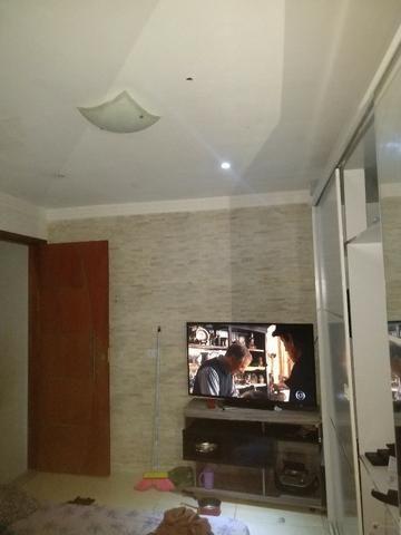 Duplex com ótimo preço para vc sair de vez do aluguel - Foto 5