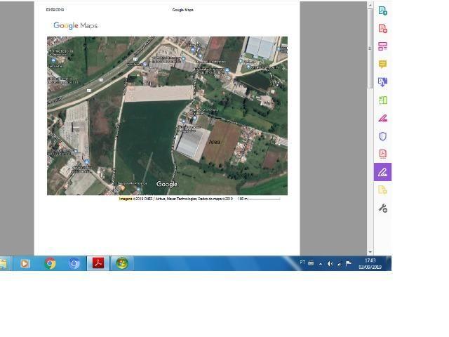 Vendo áreas lindas Costeira São José dos Pinhais Direto proprietario - Foto 2