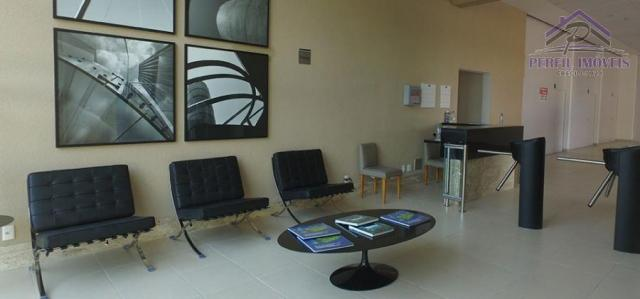 Sala comercial para venda em salvador, são rafael, 1 dormitório, 1 banheiro, 1 vaga - Foto 11