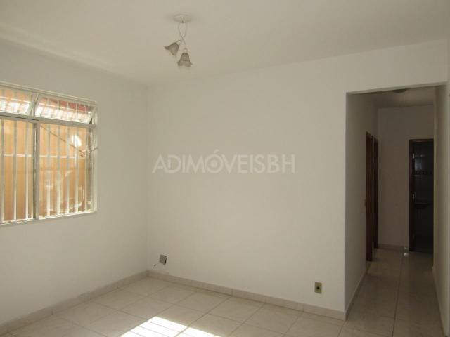 Apto área privativa à venda, 3 quartos, 2 vagas, caiçaras - belo horizonte/mg - Foto 17