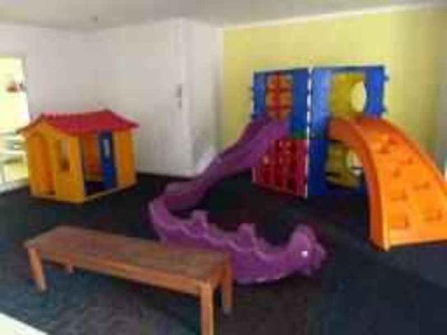 3 ambientes Direto com o Proprietário - Madureira, 6693 - Foto 4