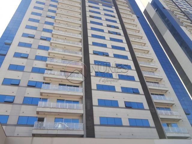 Escritório para alugar em Vila yara, Osasco cod:023651 - Foto 3