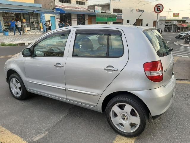 Volkswagen Fox 1.6 8v plus completo - Foto 3