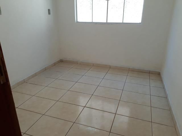 Casa Linear 3 Quartos com Garagem - Bairro Industrial - Foto 8