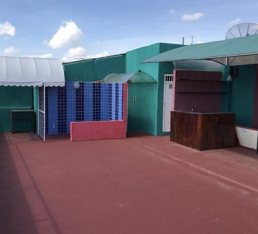Alugo ponto comercial de esquina em Sobral - Foto 6