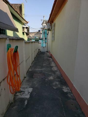 Alugo casa totalmente reformada - Irajá - R$ 700,00 - Foto 6