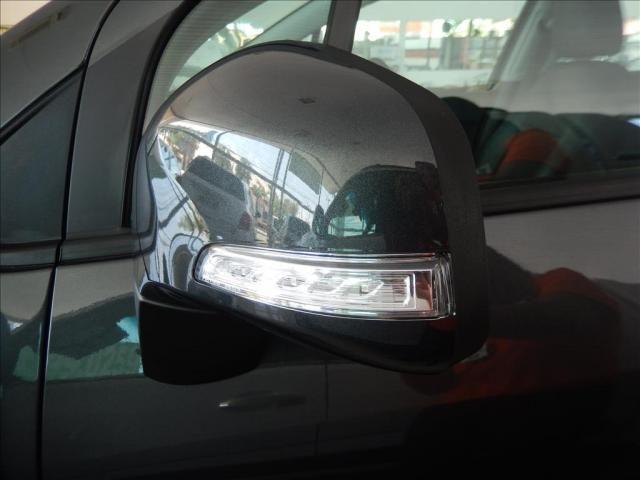 CHEVROLET TRACKER 1.4 16V TURBO FLEX LT AUTOMÁTICO - Foto 6