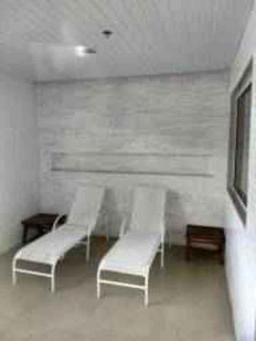3 ambientes Direto com o Proprietário - Madureira, 6693 - Foto 6