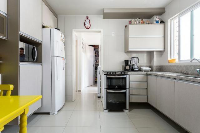 Apartamento Garden na Rua Reinaldino S. de Quadros - Foto 7