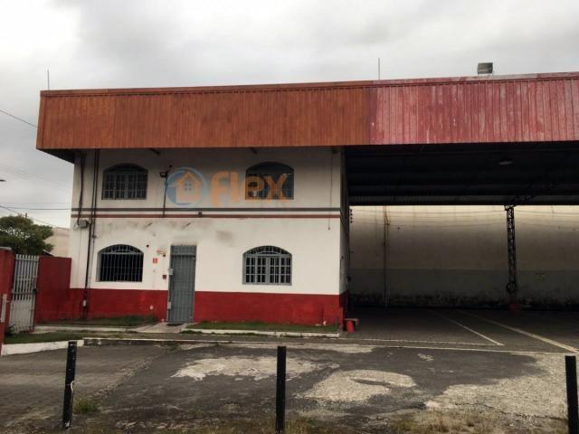 Terreno para alugar em São geraldo, Serra cod:FLEX-AREA0032 - Foto 11