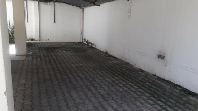 Luciano Cavalcante - Apartamento 54,80m² com 3 quartos e 2 Vagas - Foto 20