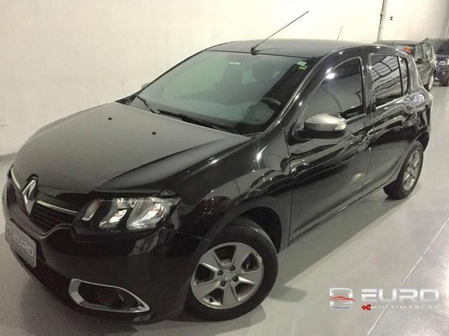 Renault Sandero 1.0 VIBE