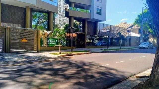 Apartamento zona 7 - Foto 4