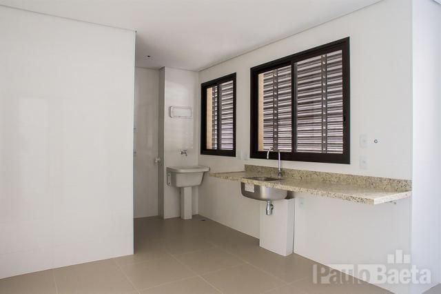 Linda Duplex - 3 Suítes - Residencial San Felice - Foto 10