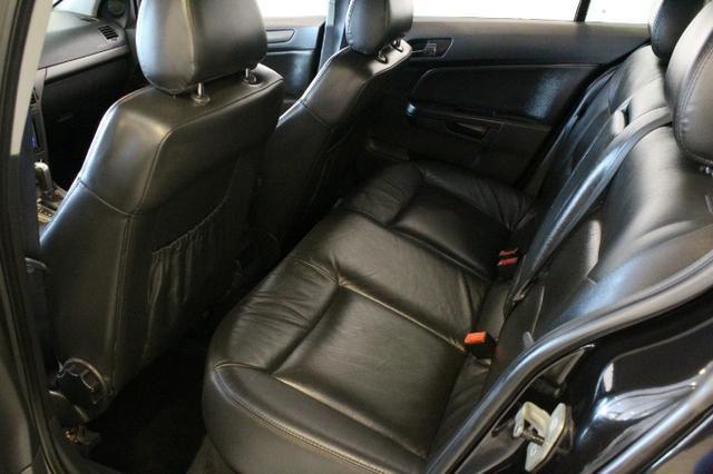 Chevrolet Vectra 2.0 GT-X Automático - Foto 5