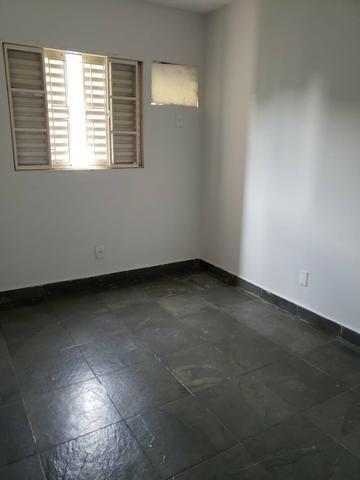 Apartamento 3 quartos grande sala ampliada ao lado do Pantanal shopping. - Foto 10