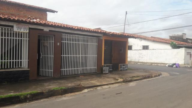Casa no MAIOBÃO em PAÇO DO LUMIAR - MA