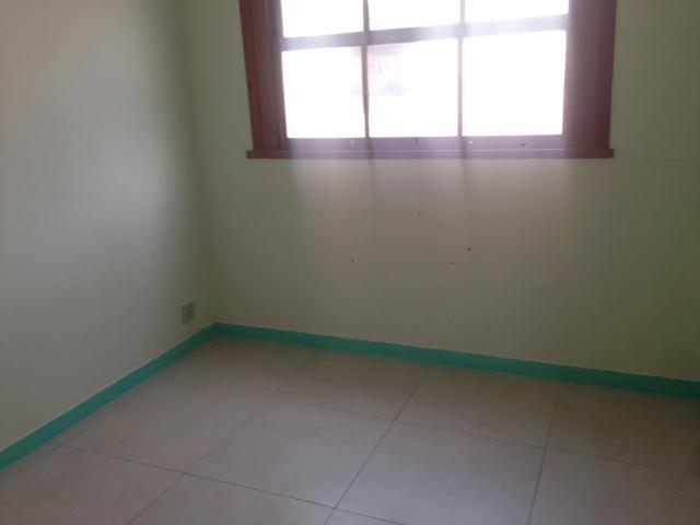 Casa para alugar com 4 dormitórios em Carlos prates, Belo horizonte cod:1774 - Foto 2