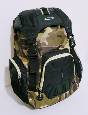 2281705f1 Bolsas, malas e mochilas no Distrito Federal e região, DF | OLX
