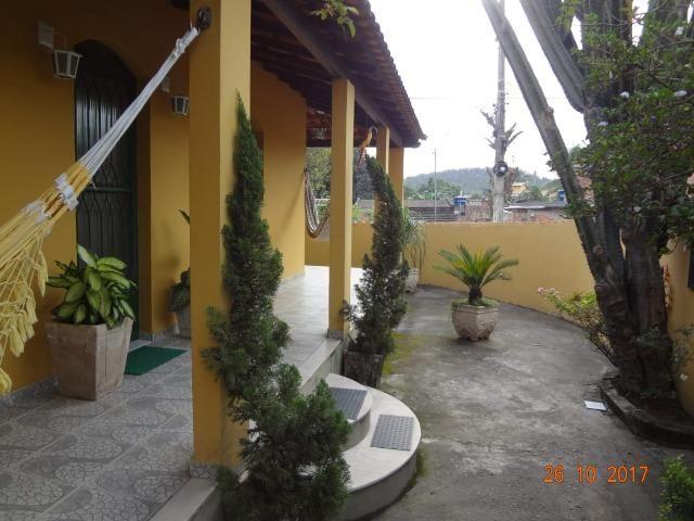 2 Casas no bairro Nancilândia Próximo ao Centro de Itaboraí * - Foto 4