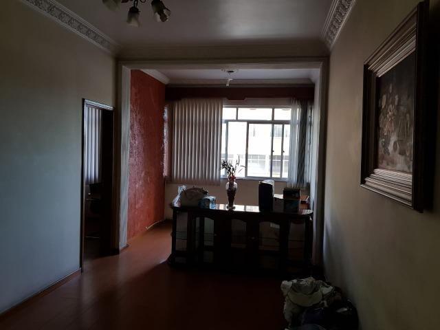Apartamento 3 quartos com armários na Penha