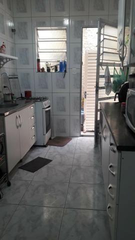 """Sobrado mooca com 3 dormitórios, 1 vaga """"aceita depósito"""" - Foto 5"""